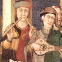 medieval and renaissance music (early music)