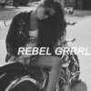 Rebel grrrl