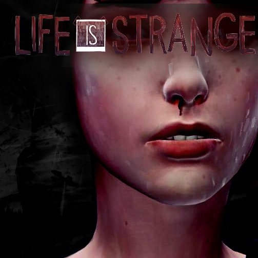 Life Is Strange - Meet Me At The Lighthouse