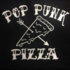 I Would Literally Die For Pop Punk!!