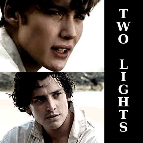 TWO LIGHTS