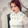 Lemon Eyes; a Sansa Stark fanmix