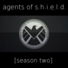 Agents of S.H.I.E.L.D. [Season Two]