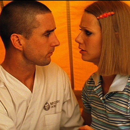 i always wanted to be a tenenbaum