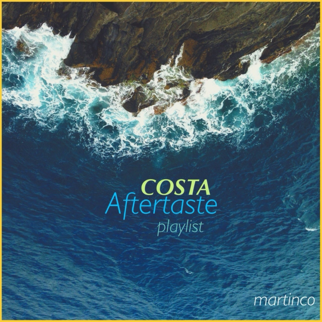 Costa Aftertaste
