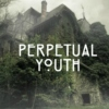 perpetual youth