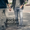 pocket smiles