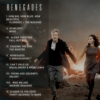 Renegades ◆ Twelve & Clara
