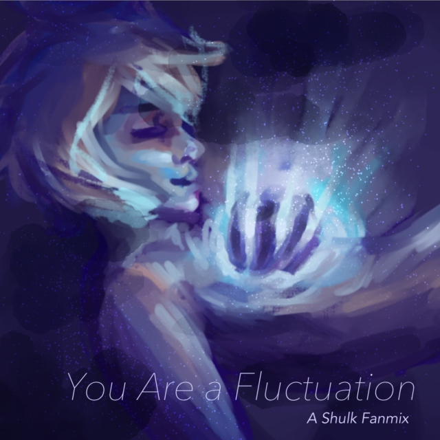 You are a Fluctuation