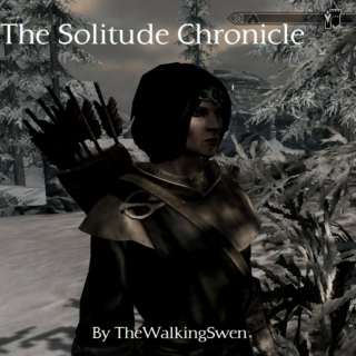 The Solitude Chronicle