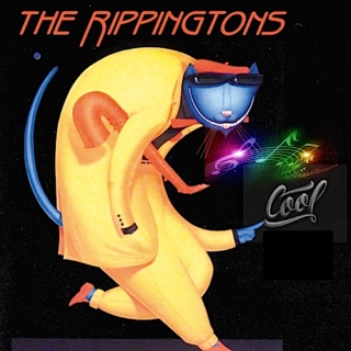 ♫ RIPPINGTONS & Members