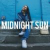 Midnight Sun // Sunilaya
