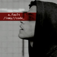 a_fault_in_my_code_