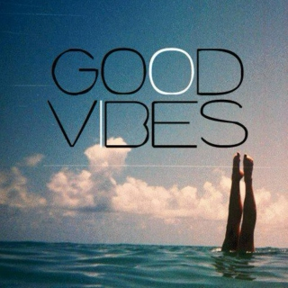 Rule Number 1, Vibe