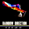 Rainbow Direction - We Are Not Alone Here