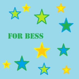 For Bess