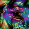 La Collection Groove n° 2 - From Bamako to Chicago (by Villeneuve-St-Georges)