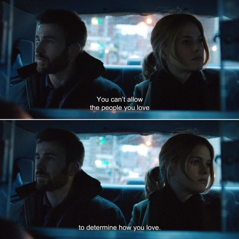 Before We Go Soundtrack
