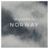 NORWAY | skandipop #2