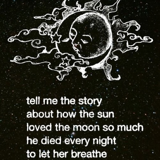 songs about you...