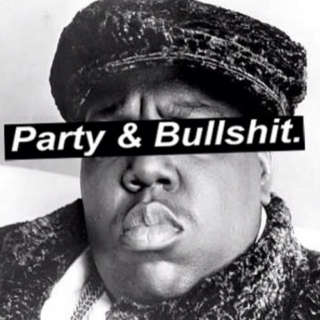THE TOP 10 PARTY RAP SONGS