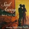 Sail Away: Best of Yacht Rock
