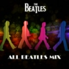 All Beatles Mix