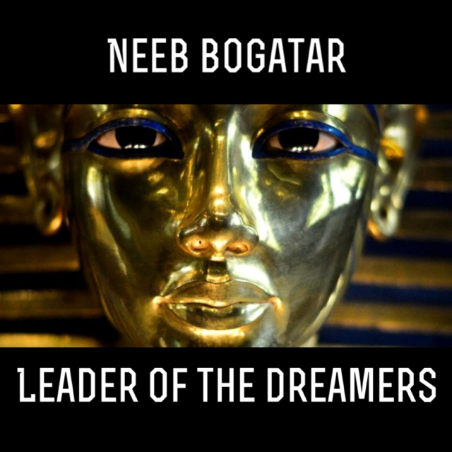 Leader Of The Dreamers
