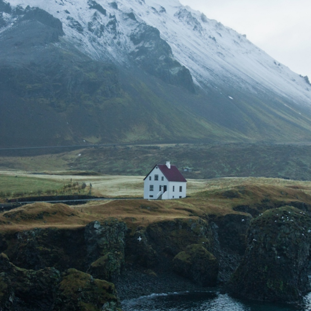 music of iceland