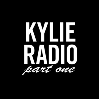 kylie jenner radio (part one)