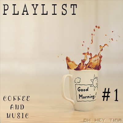 Good Morning #1 - Coffee and Music