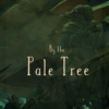 By the Pale Tree