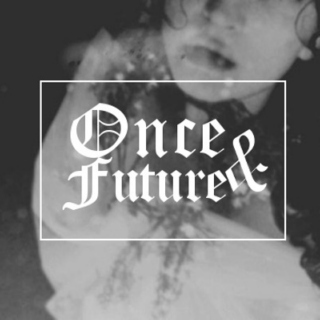 Once&Future
