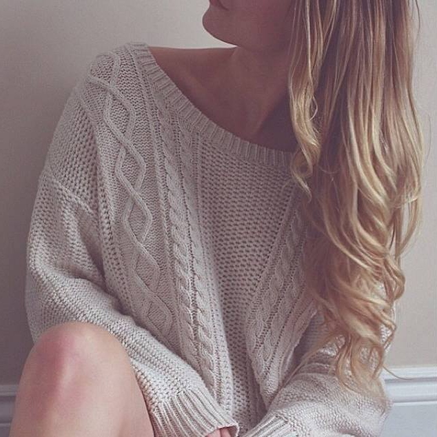 cold mornings, comfy sweaters, hot coffee