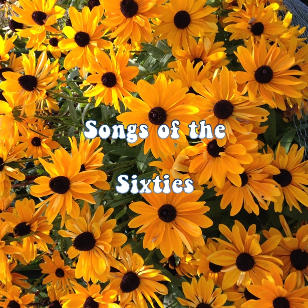 Songs of the Sixties