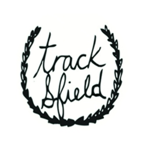 Track & Field Records Guest Mix