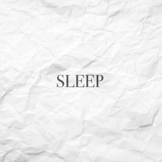 Let's...Sleep