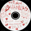 The Great Satanicks Playlist for Ivlis (with love ;) )