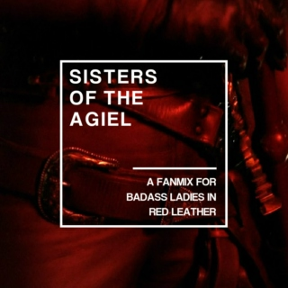 Sisters of the Agiel