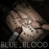 BLUE_BLOOD