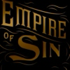 EMPIRE OF SIN: A New Orleans Halloween
