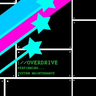 ://OVERDRIVE