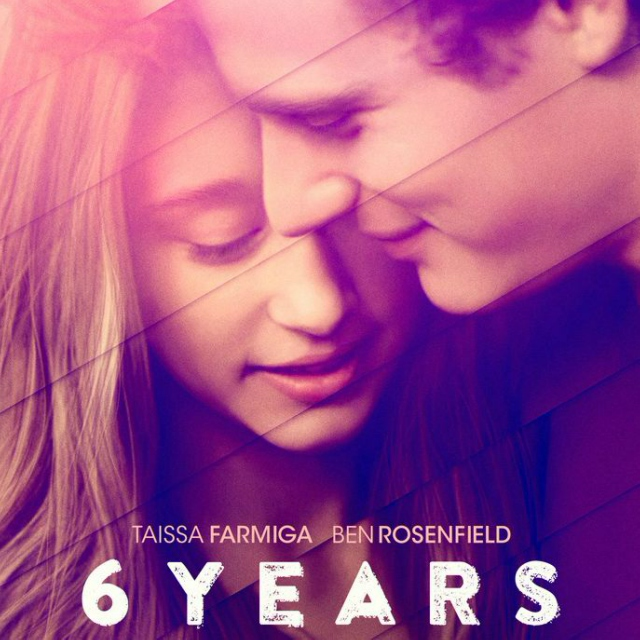 6 Years Soundtrack