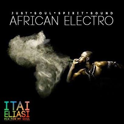 African Electro