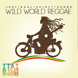 Wild World Reggae