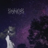 {sinners} to be {saints}