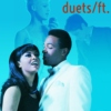 duets/ft.