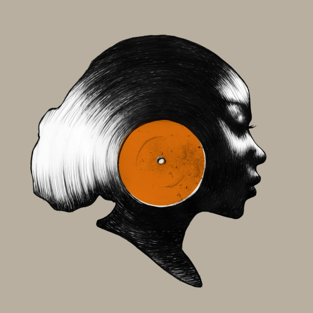 That's The Joint (Hip Hop Sampled Soul, Funk & R&B Songs)
