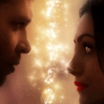 FATED - A Klayley Fanmix