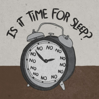 Sleepin' next to ya